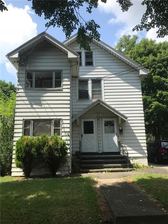 373 Avery Street, Rochester, NY 14606 (MLS #R1139258) :: The Rich McCarron Team