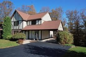 8243 Canterbury Drive, French Creek, NY 14724 (MLS #R1163575) :: MyTown Realty