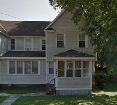 4446 Culver Road, Irondequoit, NY 14622 (MLS #R1169366) :: MyTown Realty