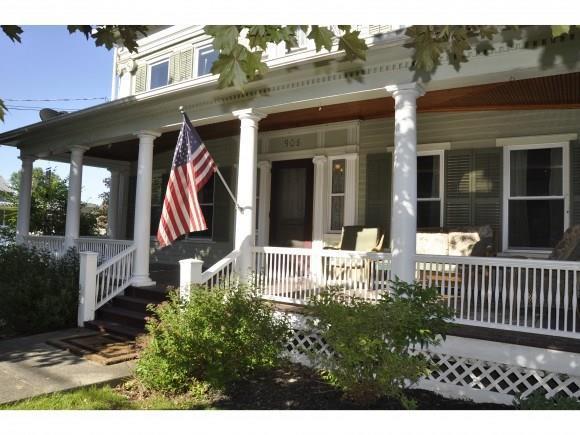 908 Main Street, Locke, NY 13092 (MLS #R1176744) :: The CJ Lore Team | RE/MAX Hometown Choice
