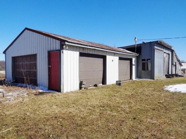 9665 Route 430, Mina, NY 14781 (MLS #R1179061) :: The Glenn Advantage Team at Howard Hanna Real Estate Services