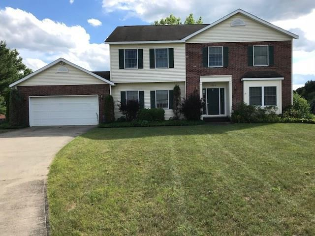 7560 Sunset Circle, Almond, NY 14804 (MLS #R1181858) :: Updegraff Group
