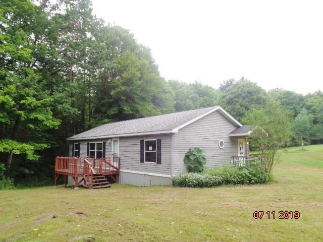 2185 Page Road, Poland, NY 14747 (MLS #R1203887) :: MyTown Realty