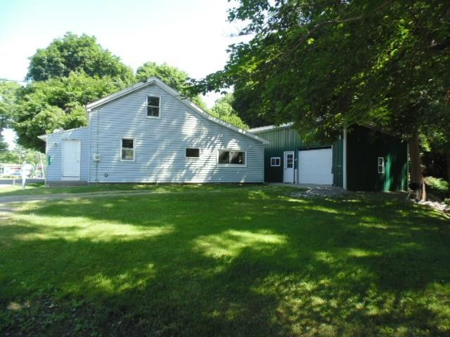 4507 State Route 64, Bristol, NY 14424 (MLS #R1209978) :: 716 Realty Group