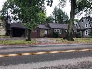 1206 W 3rd Street, Jamestown, NY 14701 (MLS #R1226064) :: BridgeView Real Estate Services