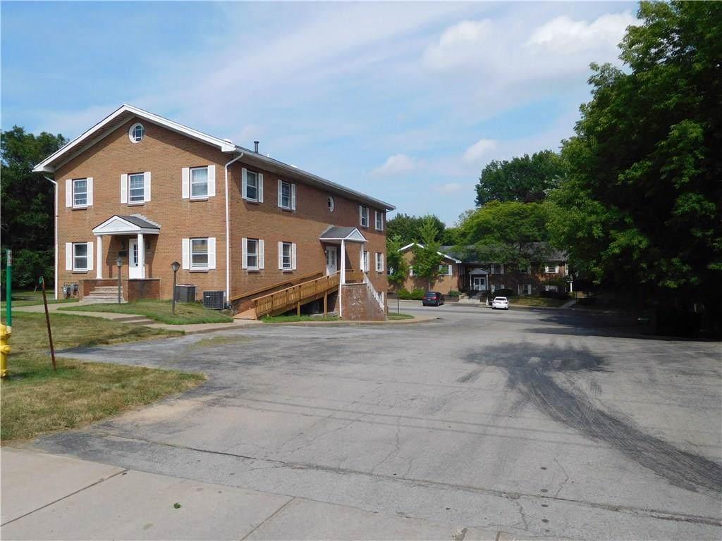 1151 Titus Avenue - Photo 1