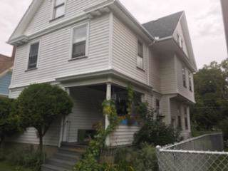 52 Sycamore Street, Rochester, NY 14620 (MLS #R1241537) :: MyTown Realty