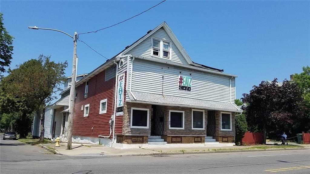 822 Clifford Avenue - Photo 1