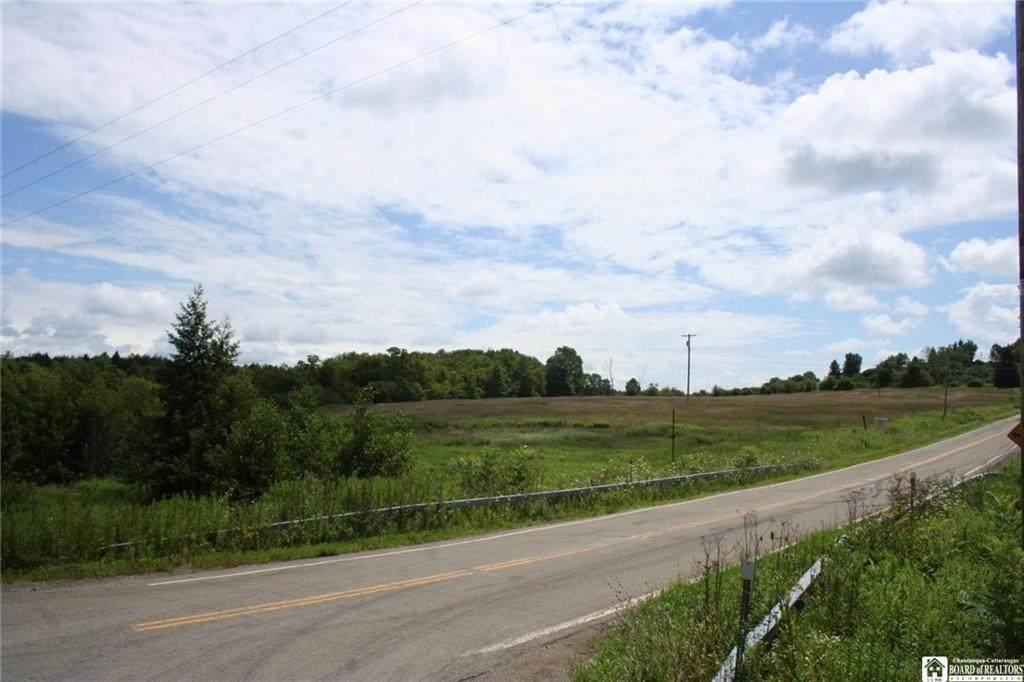 2731 Marks Road - Photo 1