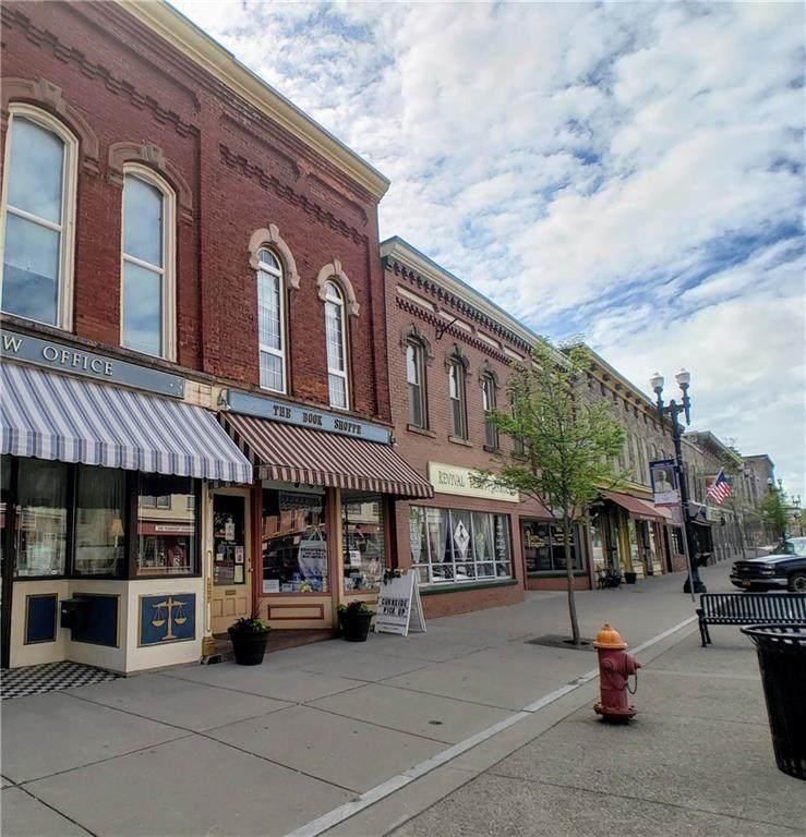 519 Main Street - Photo 1