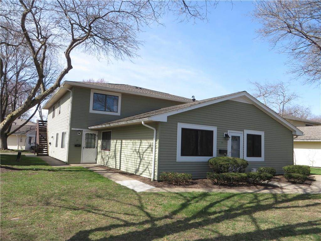 75 Lincoln Mills Road - Photo 1