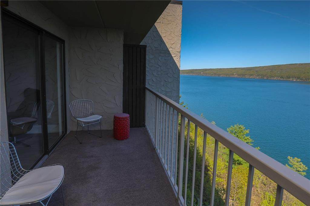 163 Cliffside Drive - Photo 1