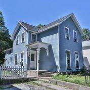 209 Sanford Street, Rochester, NY 14620 (MLS #R1272985) :: 716 Realty Group
