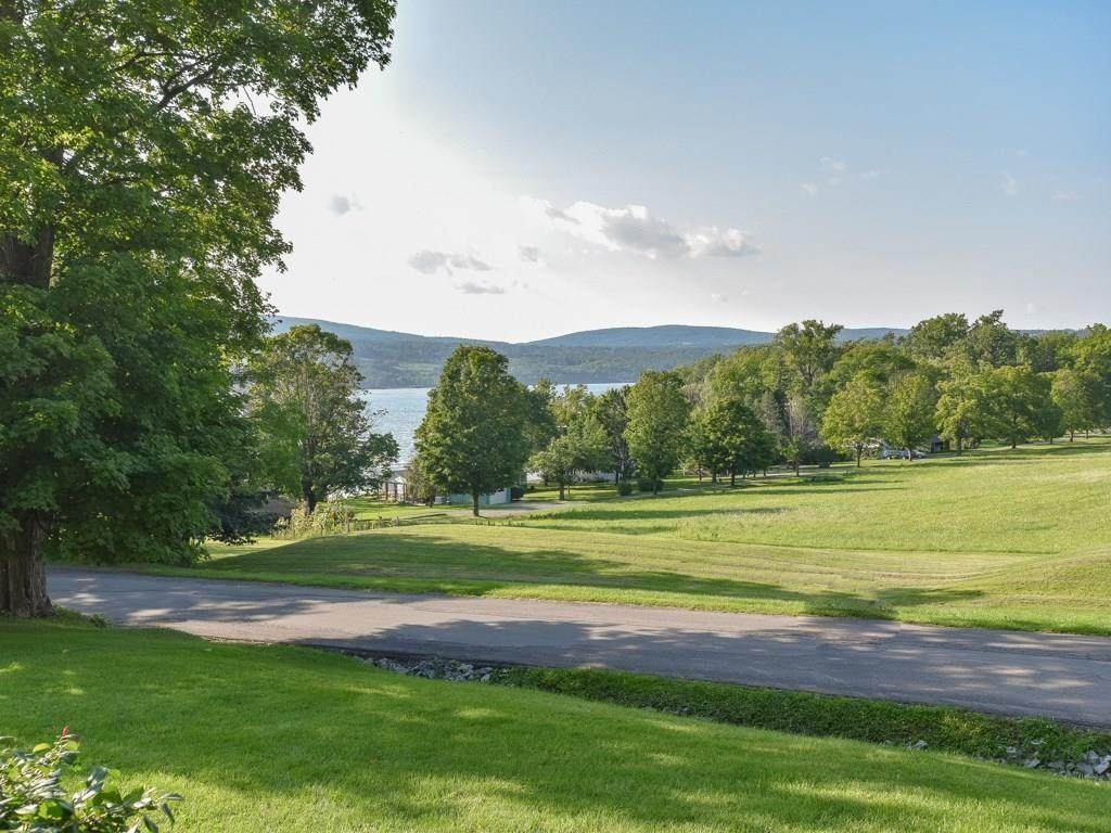867 Lake Road - Photo 1