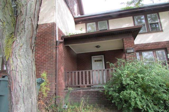 1732 E Main Street, Rochester, NY 14609 (MLS #R1291100) :: BridgeView Real Estate Services