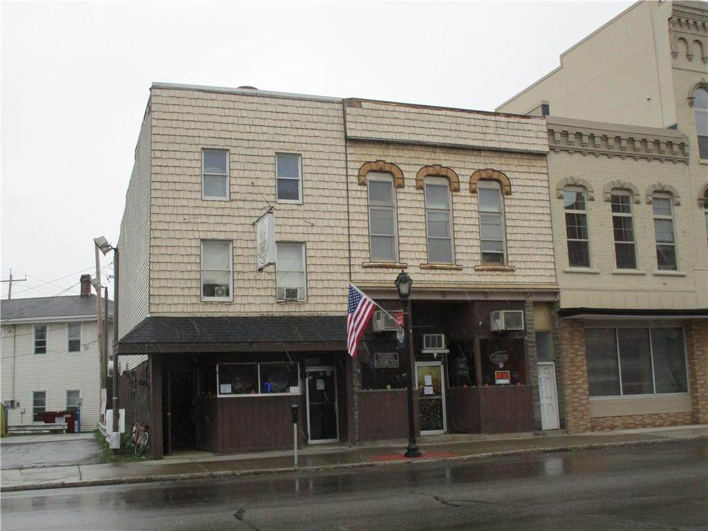 19 Main Street - Photo 1