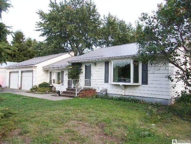 3435 Route 5 S, Sheridan, NY 14048 (MLS #R1294757) :: TLC Real Estate LLC