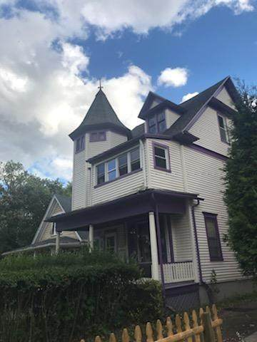 197-199 Frost Avenue, Rochester, NY 14608 (MLS #R1299845) :: Thousand Islands Realty