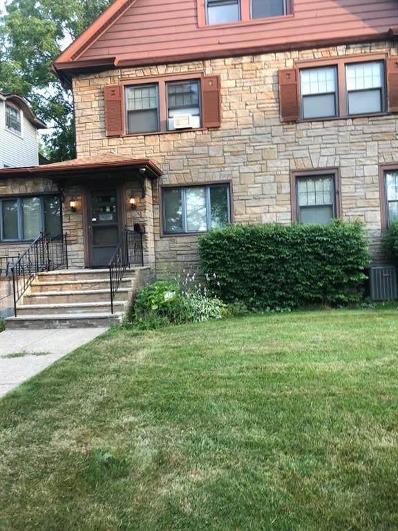 399 Seneca Parkway, Rochester, NY 14613 (MLS #R1304017) :: Robert PiazzaPalotto Sold Team