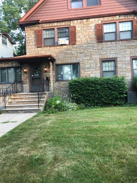 399 Seneca Parkway, Rochester, NY 14613 (MLS #R1304017) :: BridgeView Real Estate Services