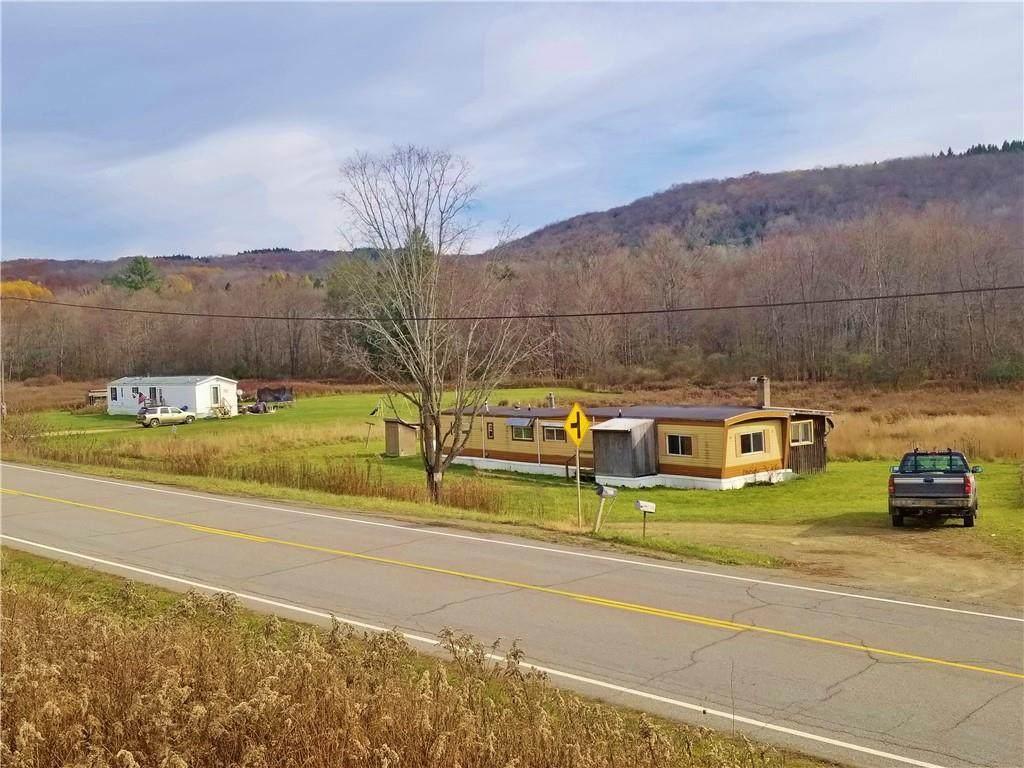 3225 County Road 10 - Photo 1