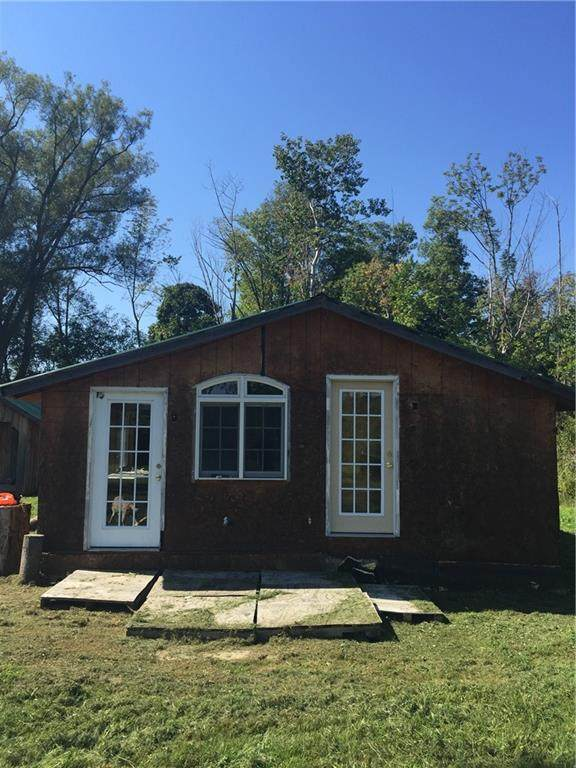 14567 Nys Route 193, Ellisburg, NY 13636 (MLS #R1313209) :: Mary St.George | Keller Williams Gateway