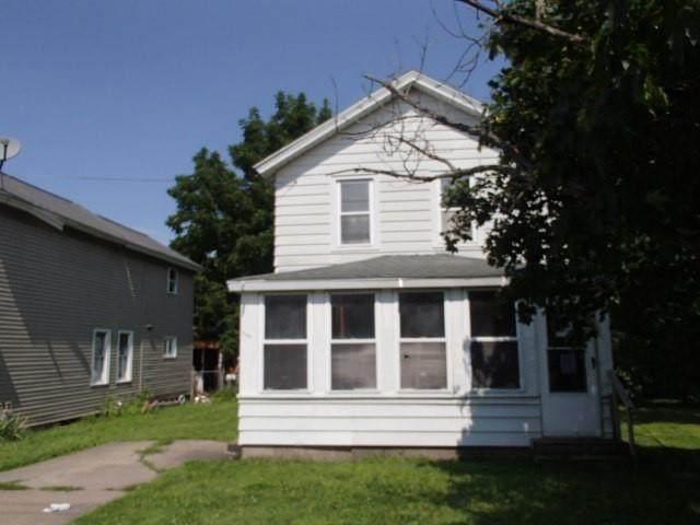 211 W 1st Street S, Fulton, NY 13069 (MLS #R1354093) :: TLC Real Estate LLC
