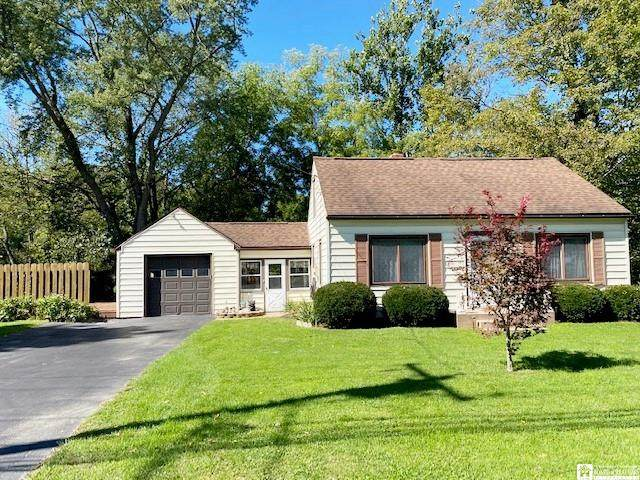 13974 Route 62, Collins, NY 14034 (MLS #R1366576) :: BridgeView Real Estate