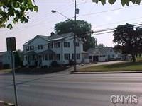 132-134 Grant Avenue - Photo 1