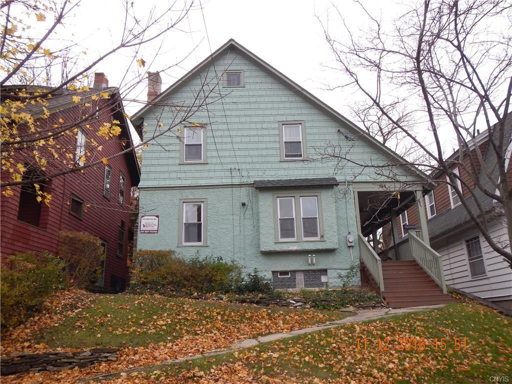 948 Ackerman Ave. - Photo 1
