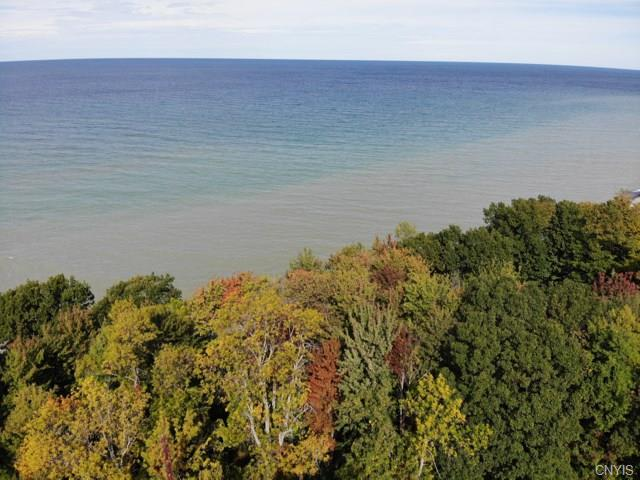 0 Ontario Shores (Lot 12) Drive, Sterling, NY 13156 (MLS #S1152060) :: Thousand Islands Realty