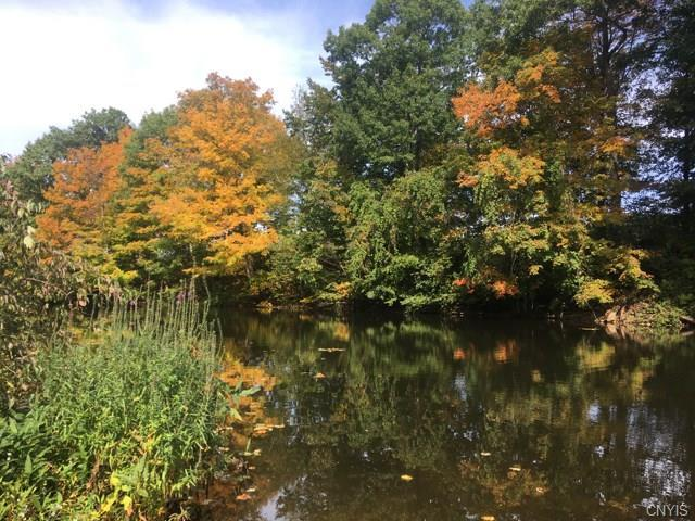 0 Ontario Shores (Lots 23,24,25) Drive, Sterling, NY 13156 (MLS #S1152066) :: Thousand Islands Realty