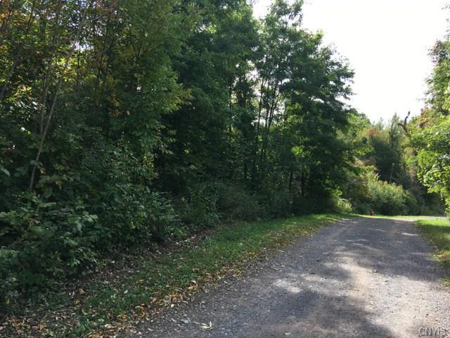 0 Ontario Shores (Lots 29,30,31,32) Drive, Sterling, NY 13156 (MLS #S1152067) :: Thousand Islands Realty