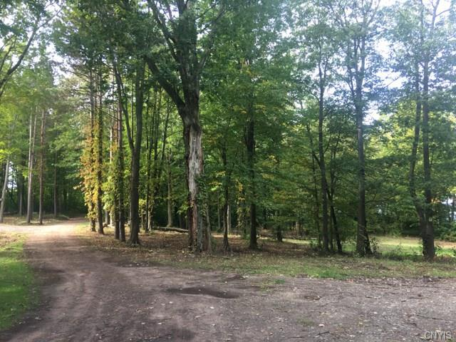 0 Ontario Shores (Lot 17A) Drive, Sterling, NY 13156 (MLS #S1152070) :: The CJ Lore Team | RE/MAX Hometown Choice