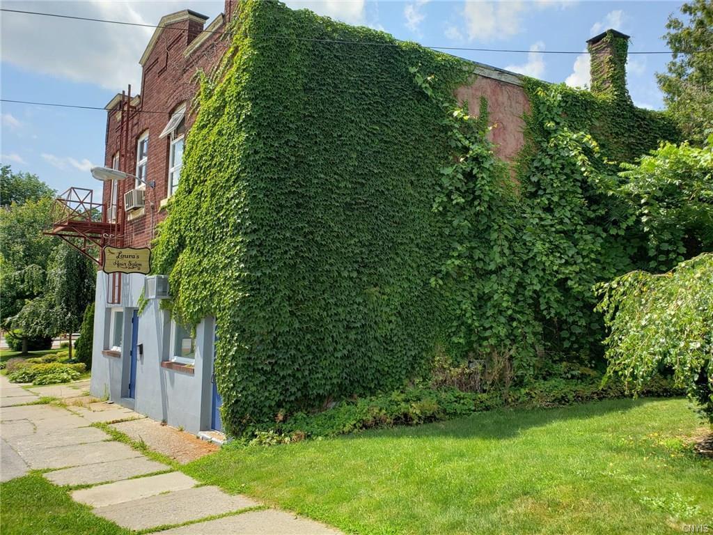 506 Garden Street - Photo 1