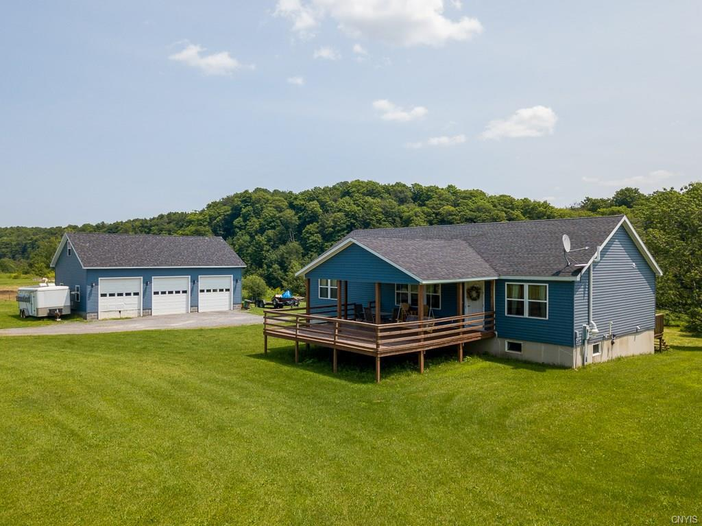 28108 County Route 69 - Photo 1