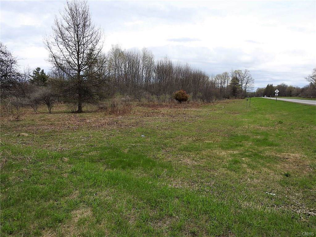 12396 State Route 12 - Photo 1