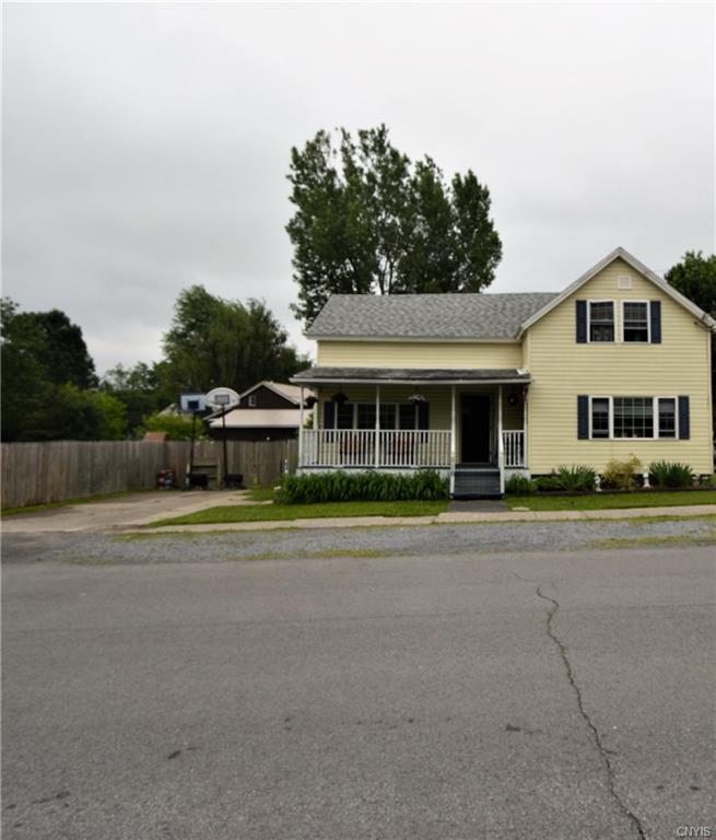 116 Pike Street - Photo 1