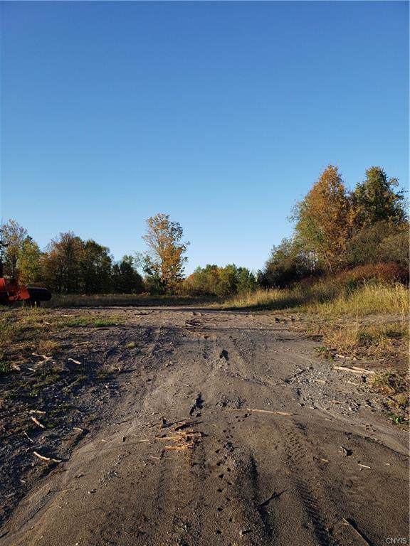 Lot #1 Seymour Lane - Photo 1