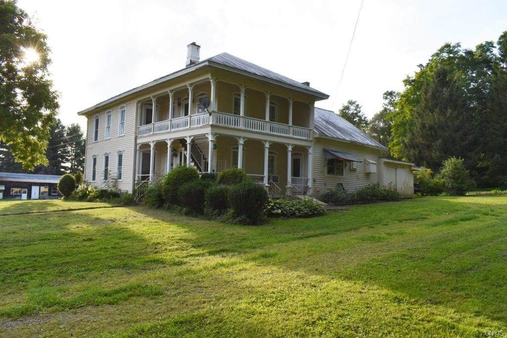 5738 Old State Road - Photo 1