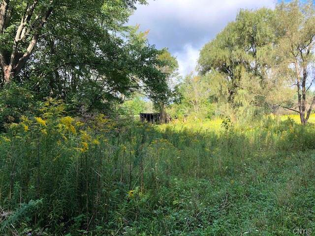 5533 Shed Road, Westmoreland, NY 13490 (MLS #S1223779) :: Thousand Islands Realty