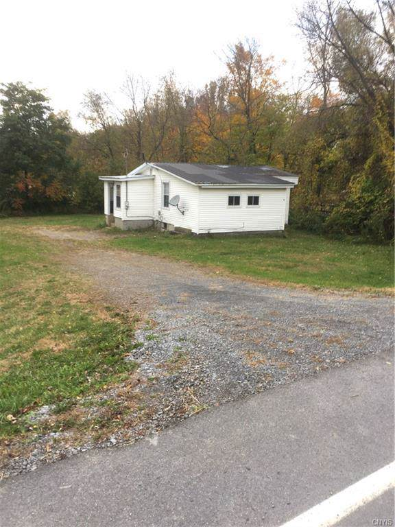 1889 County Route 87 Highway, Ellisburg, NY 13661 (MLS #S1232708) :: MyTown Realty