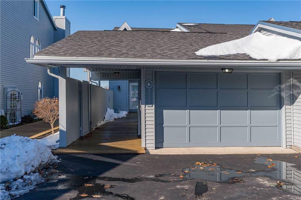 40414 Riverwood Estates Lane - Photo 1