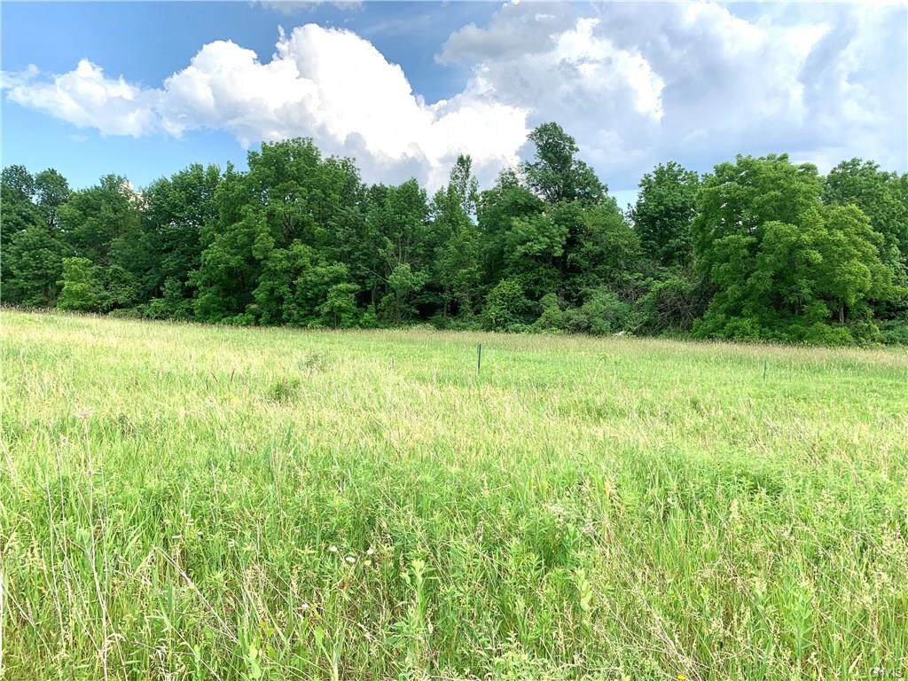 Lot 21 Calemad Drive - Photo 1