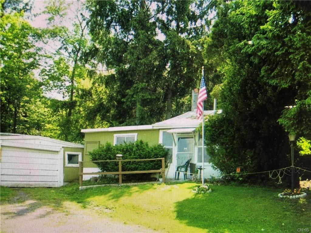 1031 Lake Como Road - Photo 1