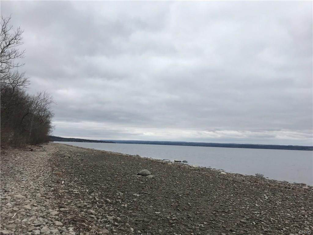 0 State Route 90 - Photo 1