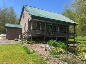 4541 State Route 104, New Haven, NY 13121 (MLS #S1267376) :: 716 Realty Group