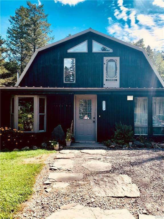 7290 Brake Hill Road, Scott, NY 13077 (MLS #S1283261) :: MyTown Realty