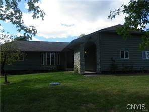 24811 State Route 37, Pamelia, NY 13601 (MLS #S1290529) :: Robert PiazzaPalotto Sold Team