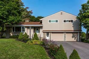 208 Sycamore Terrace, Dewitt, NY 13214 (MLS #S1294633) :: Robert PiazzaPalotto Sold Team